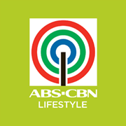 ABS-CBN Lifestyle